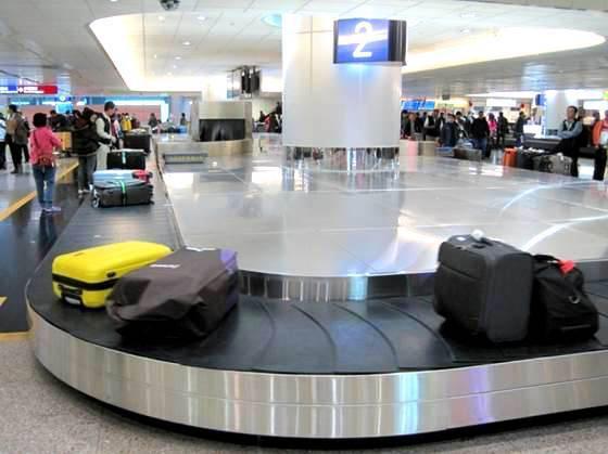 Buy conveyor belt at wholesale price - heavy equipment - by