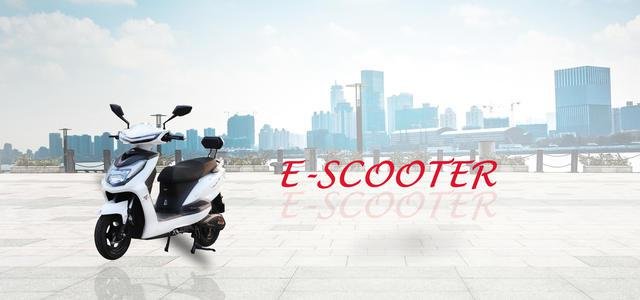 Buy electric scooter manufacturers