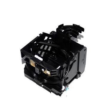 Buy inkjet printer spares for epson online