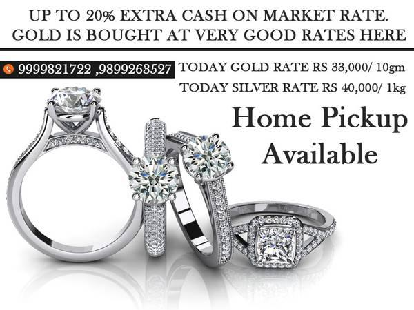 Cash for silver in bhajanpura - cell phones - by dealer