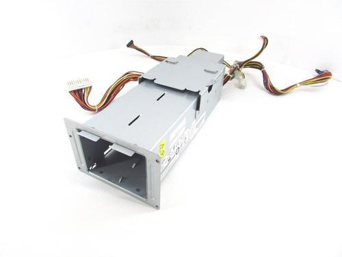 IBM 39Y7180 Cage Assembly For Power Supply x226 Server 70009