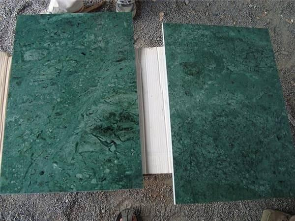 Marble tiles rkmarblesindia.com - household items - by owner