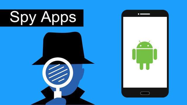 Spy mobile software in delhi ncr 9999332099