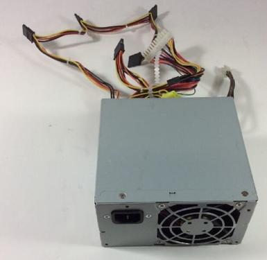 HP ML110 G6 SERVER ML 110 SMPS 300W ATX 573943-001 576931-00