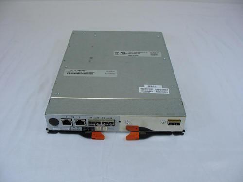 IBM DS3524 SAS Controller 68Y8481 69Y2928 IBM 68Y8481 contro