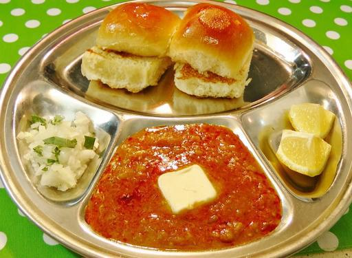 Madhu's kitchen - tiffin and catering services