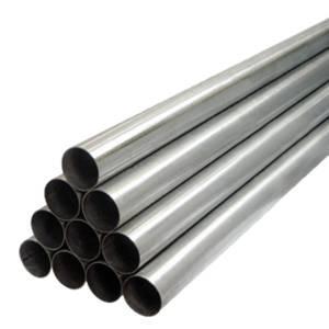Stockist Of Duplex Steel Hex Bars - tools - by dealer
