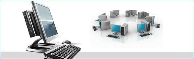 Virus Removal Services in Ghatkesar 9032330077