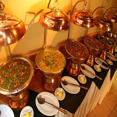 Looking for Wedding Catering Services in Delhi NCR?