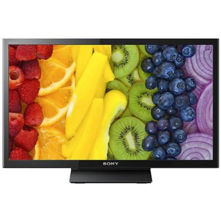 Sony Bravia KLV 24P413D 24 inch HD LED TV - electronics - by