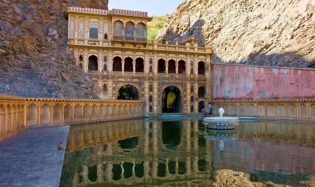 Top architect in jaipur best ayurvedic doctor for migraine