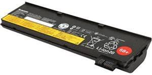 Lenovo thinkpad t450 battery price in chennai