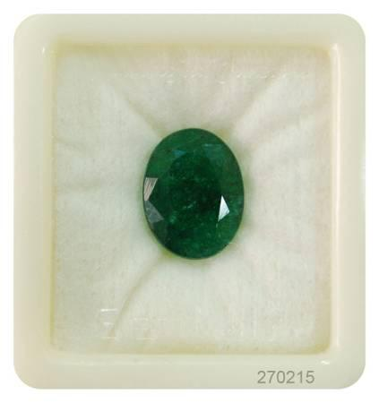 Buy emerald gemstone for engagement ring - wanted - by owner