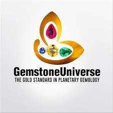 Buy gemstones online | gemstone rings | gemstone universe -
