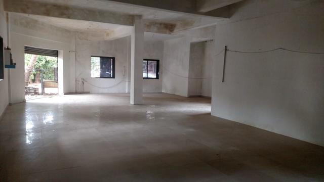 Commercial shop for sell 1912 sq f c lbs marg mulund mumbai