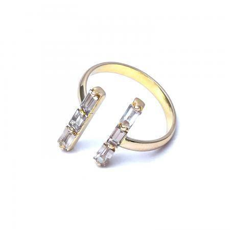 Online jewelry shop for diamond, gold, white gold | anirudh