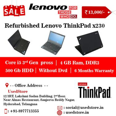 Second hand home 【 OFFERS July 】 | Clasf
