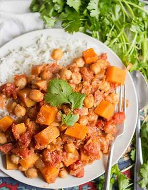 Veg and non veg restaurant in navi mumbai call 9967405631