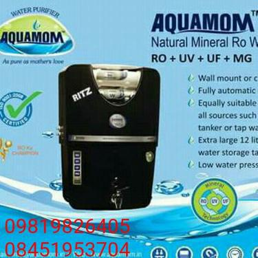 Best quality water purifier available call 8451953704