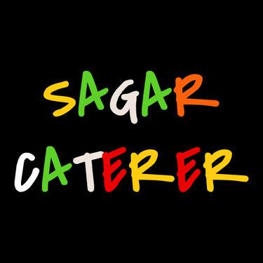 Finest caterer in faridabad with the name sagar caterer