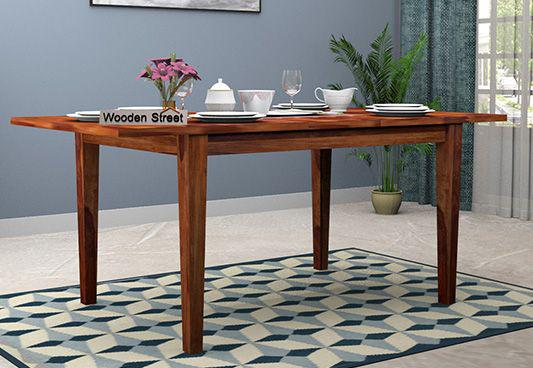 New addition of dining table in jaipur online ws