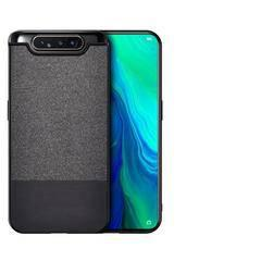 Samsung a80 cases online india |kssshop - electronics - by