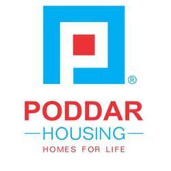 Poddar group no1 real estate developers in mumbai