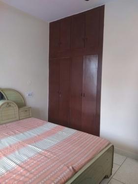Luxury fully funished 3bhk house sector 15 pkl 7973609505