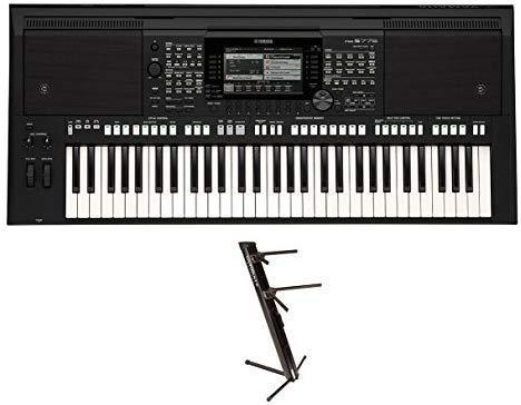 Yamaha prs s975 keyboard drumss and guitars instrument