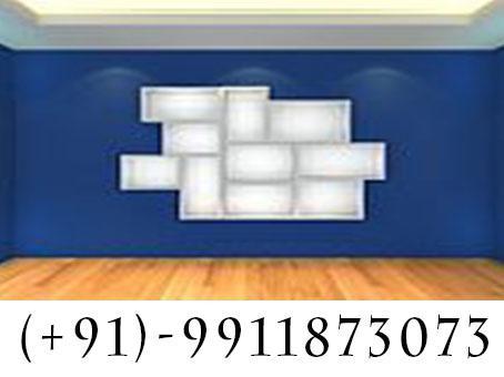3bhk apartment for rent in munirka enclave south delhi