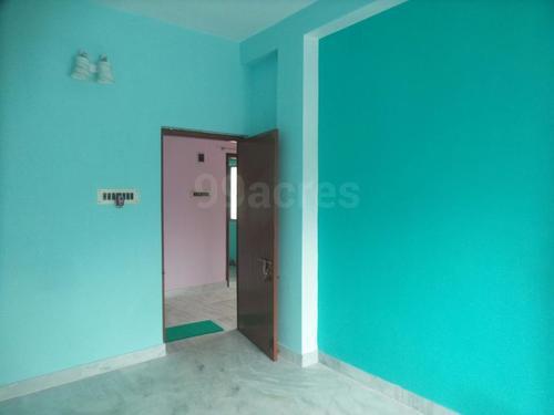 2bhk flat rent near dumdum metro