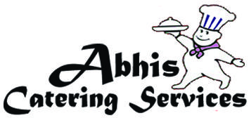 Abhis catering services in hyderabad, sanathnagar
