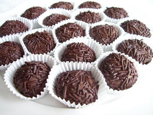 Home made chocolates in chandigarh tricity