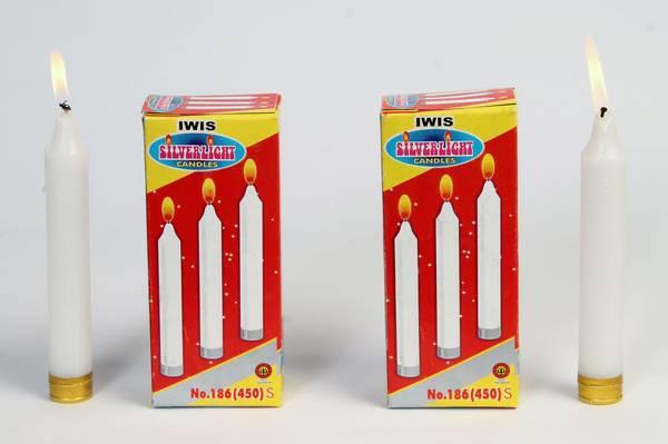 Candles-tealight candles-pillar candles-glass candles-indian