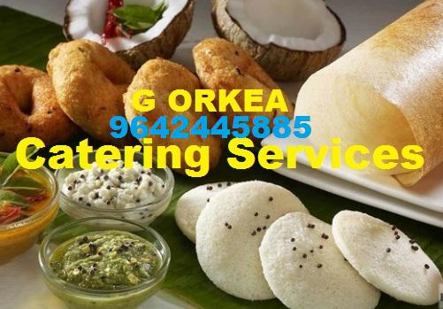 Rs90 catering services for housewarming in chennai