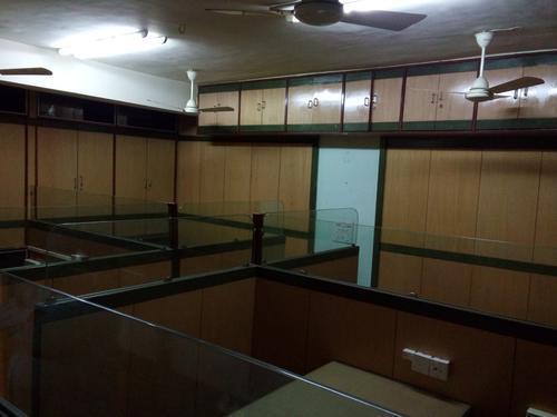 Office Space For Rent In Dhakuria Jheel Road