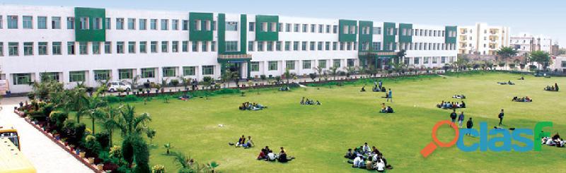 Best engineering college in delhi ncr