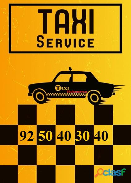 Bhubaneswar car rental | car rental in bhubaneswar | bhubaneswar cab