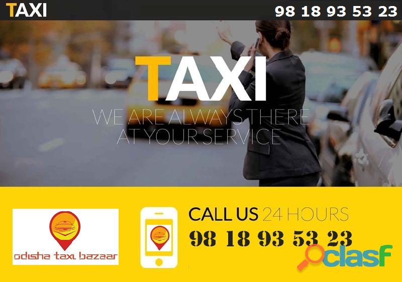 Cab services in orissa | odisha car hire | car rentals in bhubaneswar