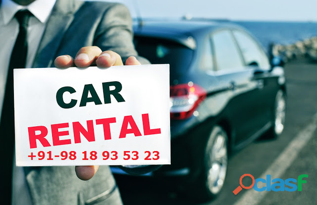 Car rentals in odisha | taxi service in odisha | odisha cabs