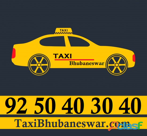 Taxi bhubaneswar | taxi service in bhubaneswar | bhubaneswar taxi service