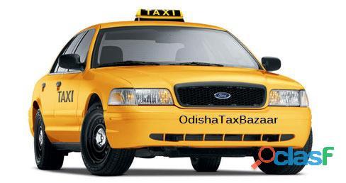 Taxi service in bhubaneswar | bhubaneswar taxi service | bhubaneswar car rental