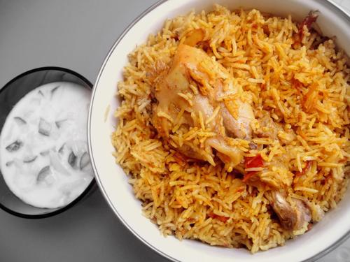 Best non veg catering services in chennai