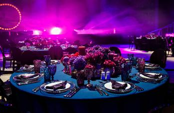 Corporate catering services in noida