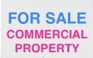 Sco for sale in urban estate -patiala-punjab (india)