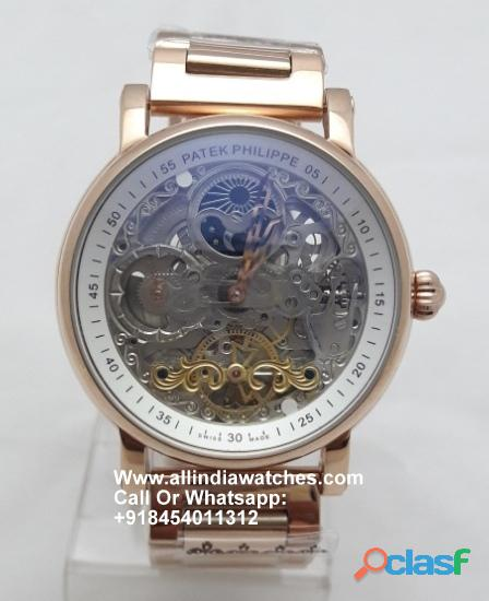 Copy watches in india