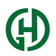 hgdindia