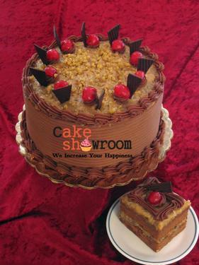 Best cake shop in delhi ncr
