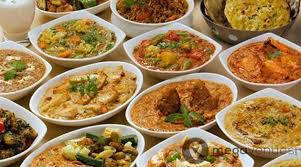 Sai tiffin services in dombivli and badlapur home delivery