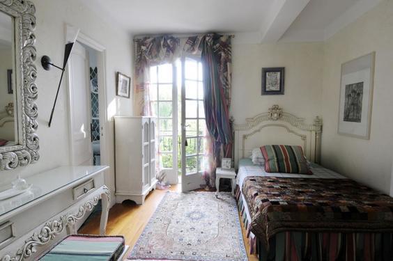 3bhk apartment for sale in konark cottages viman nagar pune